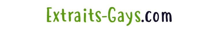 Extraits-gays.com